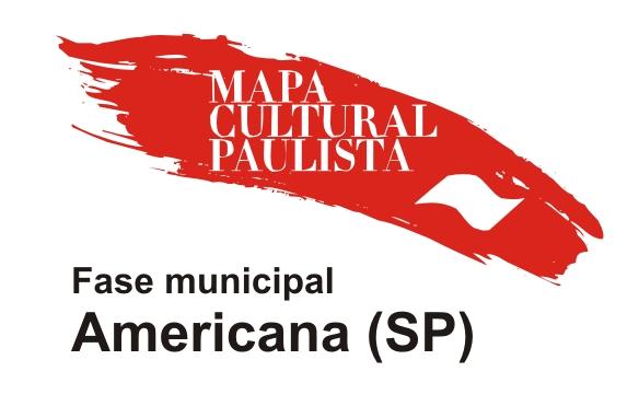 Banner - MCP 2013