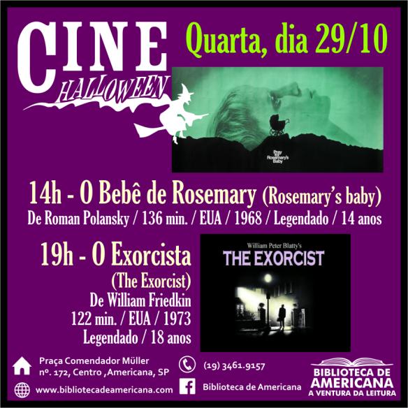 2014 10 - CINE Halloween 01