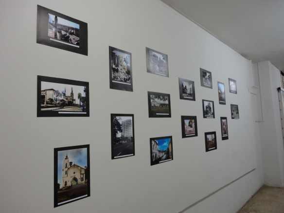 Expo Marginais - Coletiva - 021 (1)