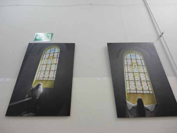 2013-09 - Abertura Expo Fragmentos de Mulher - 048 (1)