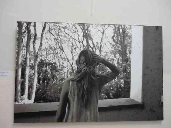 2013-09 - Abertura Expo Fragmentos de Mulher - 050 (1)