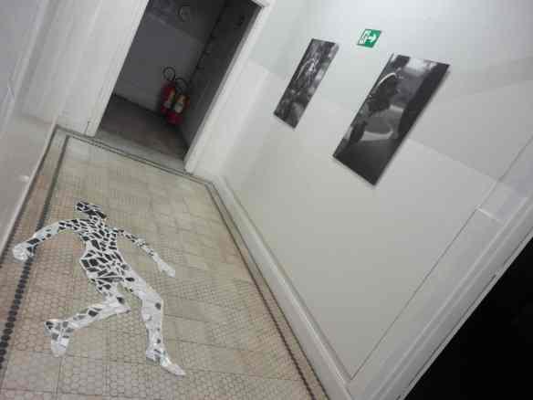 2013-09 - Abertura Expo Fragmentos de Mulher - 052 (1)