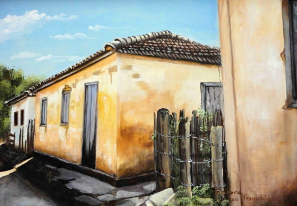 Expo Passado e Presente - Débora Penachione - 010 (1)