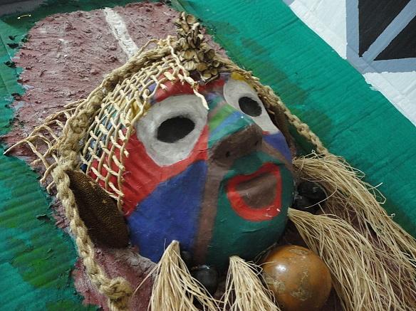 Expo Arte Afro - 006