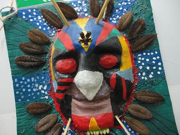 Expo Arte Afro - 010