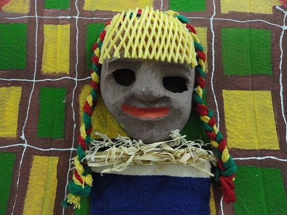 Expo Arte Afro - 016