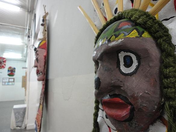 Expo Arte Afro - 021