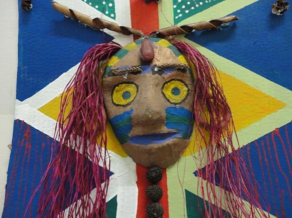 Expo Arte Afro - 037