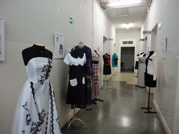 100 anos de moda - Junho 1014 - 008 (1)