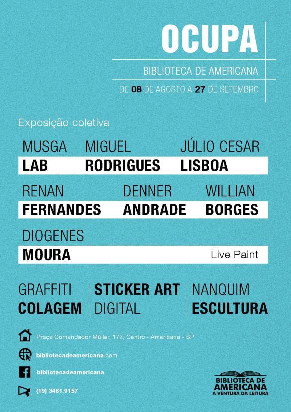 Cartaz - Expo OCUPA-page-001
