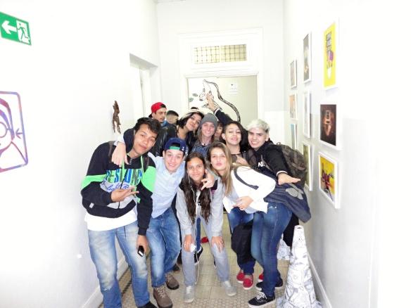 Expo OCUPA - Agosto 2014 - 126