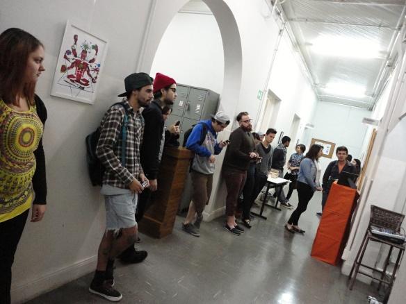 Expo OCUPA - Agosto 2014 - 140