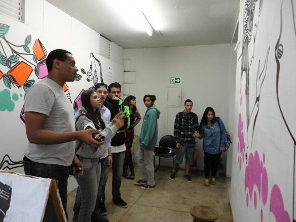 Expo OCUPA - Agosto 2014 - 149