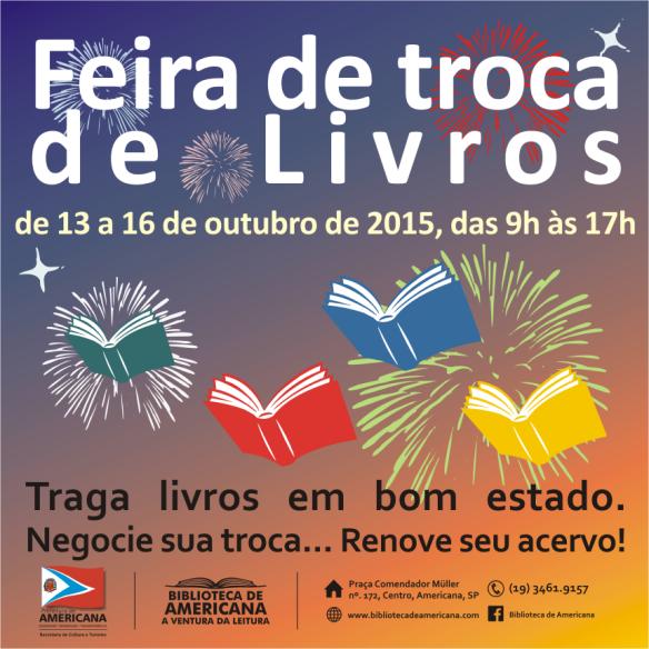 Feira de troca 2015 - 04.