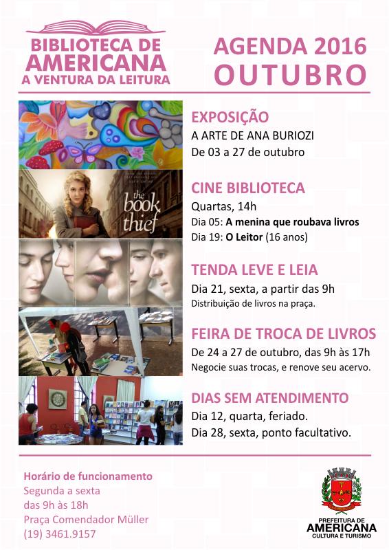 agenda-2016-outubro