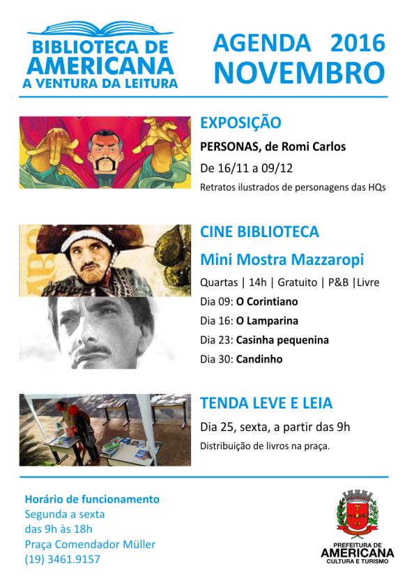 agenda-2016-novembro