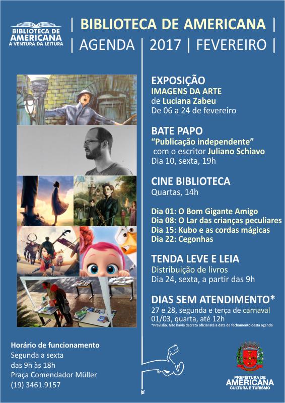 agenda-2017-fevereiro