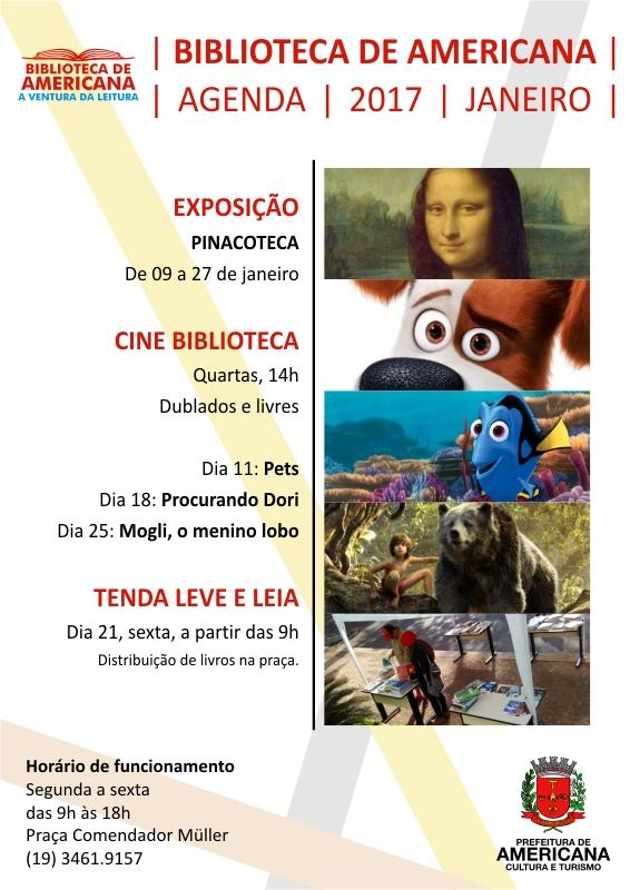 agenda-2017-janeiro